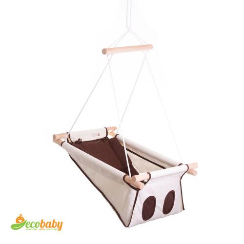 BETO BASIC BABAHINTA SWEET CHOCOLATE - NATÚR BARNA