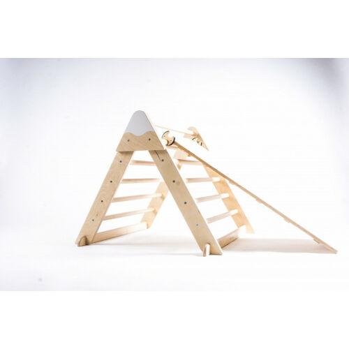 Pikler háromszög gyerekeknek