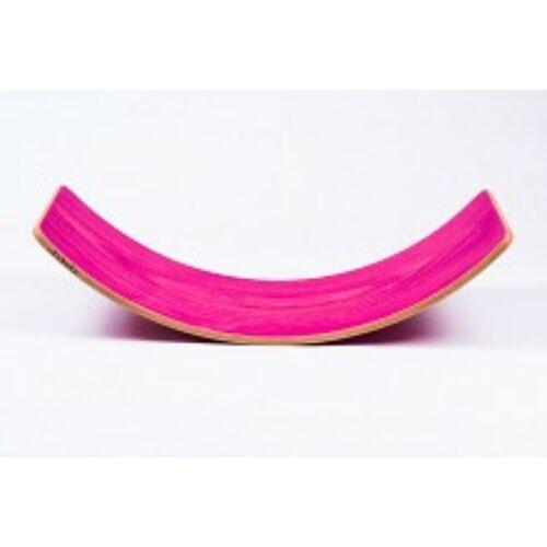 Hintapad - pink